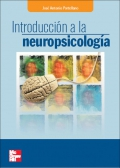 Introducci�n a la neuropsicolog�a.