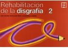 Rehabilitación de la disgrafía 2
