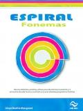 Espiral Fonemas.
