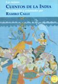 Los mejores cuentos de la india