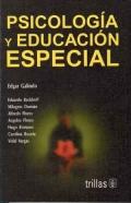 Psicolog�a y educaci�n especial