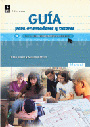 GOT, Gu�a para orientadores y tutores
