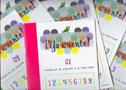 �Ya cuento! (Obra completa) Cuadernos de atenci�n a la diversidad