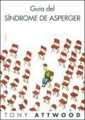 Gu�a del S�ndrome de Asperger