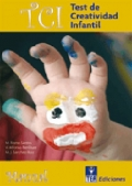 TCI. Test de creatividad infantil.