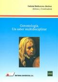 Gerontologia. Un saber multidisciplinar