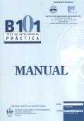 B101. Test de inteligencia pr�ctica