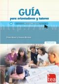 GOT, Guía para orientadores y tutores