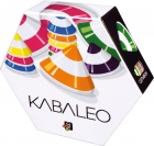 Kabaleo.