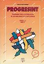 Programas para la estimulaci�n de las habilidades de la inteligencia (Progresint) Gu�a primaria 1-2