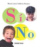 S� No