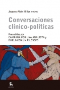 Conversaciones cl�nico-polit�cas.
