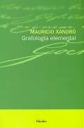 Grafolog�a elemental