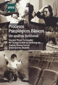 Procesos psicolgicos bsicos. Un anlisis funcional.