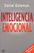 Inteligencia emocional.