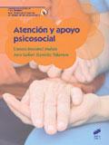 Atencion y apoyo psicosocial