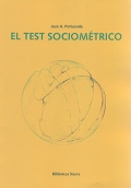 El test sociomtrico.