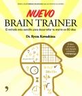 Nuevo brain trainer. El m�todo m�s sencillo para desarrollar tu mente en 60 d�as