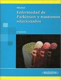 Enfermedad de Parkinson y trastornos relacionados. 
