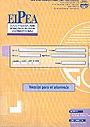 EIPEA ( Evaluaci�n Interactiva del Proceso de Ense�anza-Aprendizaje).