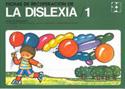 Fichas de recuperaci�n de la Dislexia 1