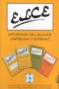ELCE. Exploraci�n del lenguaje comprensivo y expresivo