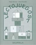 LECTOJUEGOS. Paquete 3º de Primaria, de 8 a 9 años Cuadernos 7, 8, 9