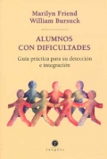 Alumnos con dificultades. Gua prctica para su deteccin e integracin.