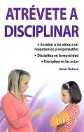 Atr�vete a disciplinar.