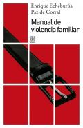 Manual de violencia familiar.