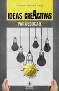 Ideas creactivas para educar.