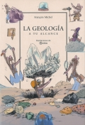 La geolog�a. A tu alcance