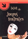 Taller de juegos teatrales.