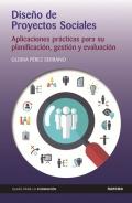Dise�o de proyectos sociales. aplicaciones pr�cticas para su planificaci�n, gesti�n y evaluaci�n