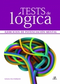 Tests de lógica. Ejercicios de potenciación mental
