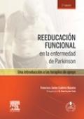 Reeducaci�n funcional en la enfermedad de Parkinson. Una introducci�n a la terapia de apoyo.