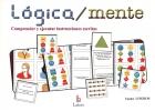 L�gica/mente : comprender y ejecutar instrucciones escritas
