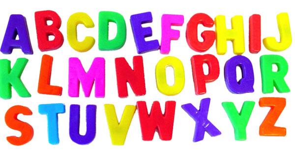 Actualidad Informática. Contra las letras en mayúsculas en las páginas web. Rafael Barzanallana. UMU