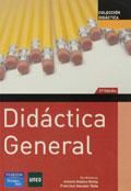 Did�ctica general