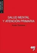 Salud mental y atenci�n primaria.