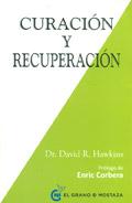 Curaci�n y recuperaci�n