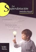 La superdotaci�n intelectual.
