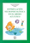 Estimulacin neuropsicolgica en el medio acutico.