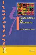 Fundamentos de psicometr�a
