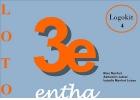 Loto 3e, logokit 4