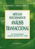 Art�culos seleccionados de an�lisis transaccional.