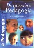 Diccionario de Pedagog�a