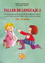 Taller de Lenguaje 2. Un programa integrado de desarrollo de las competencias ling��sticas y comunicativas (10-16 a�os)
