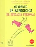 Cuaderno de ejercicios de eficacia personal