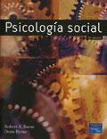 Psicolog�a social